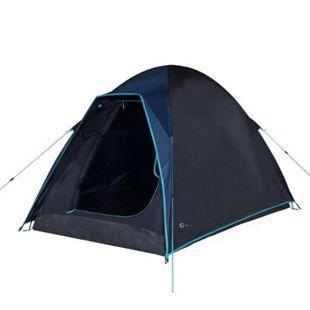 Portal Skye 2 - Campingzelt mit Schlafkabine - Bild 1