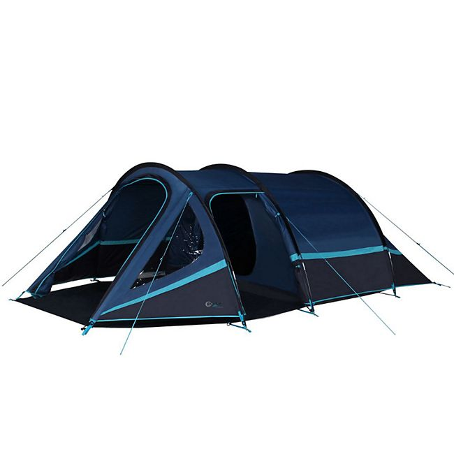 Portal Java 4 - Campingzelt - Bild 1