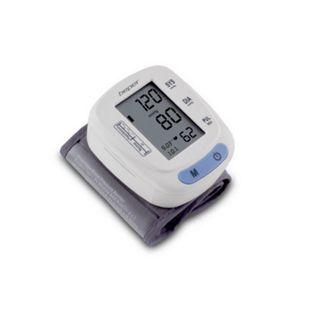 Beper Handgelenk Blutdruckmessgerät mit 120 Speicherplätzen - Bild 1