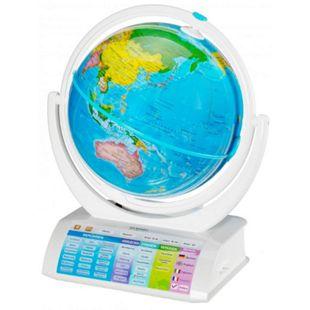 OREGON SCIENTIFIC SmartGlobe Explorer V2.0 - Bild 1