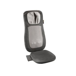 Medisana Klopfmassage Sitzauflage MC 818 - Bild 1