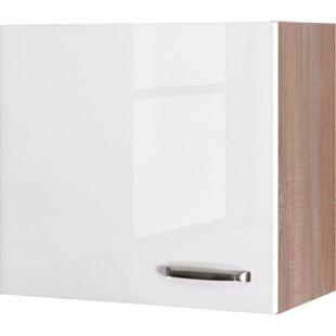 Flex-Well Hängeschrank Valero 60 cm - Bild 1