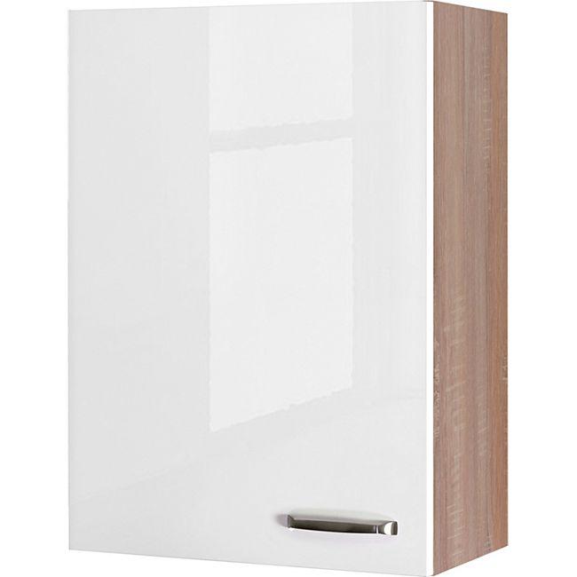 Flex-Well Hängeschrank Valero 60-89 cm - Bild 1