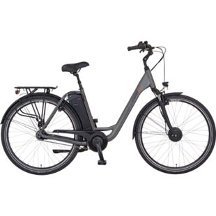 PROPHETE E-Bike Alu-City 26´´/28´´ GENIESSER e9.5 Damen 28´´