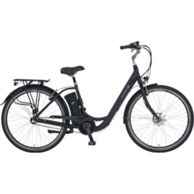 PROPHETE E-Bike Alu-City 28´´ GENIESSER e9.3
