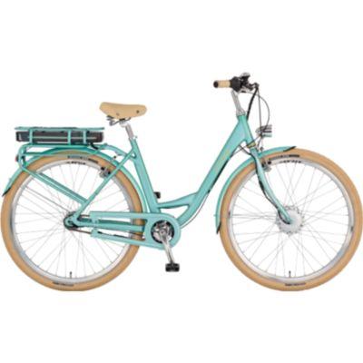 PROPHETE E-Bike 28´´ FLAIR e Damen 28´´