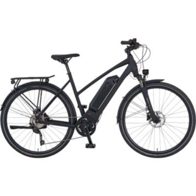 PROPHETE ENTDECKER Sport Trekking E-Bike 28´´ Damen