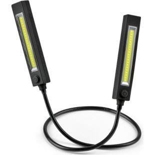 EASYmaxx LED-Arbeitsleuchte Flexi - Bild 1