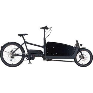 PROPHETE CARGO E-Bike 2.1 - Bild 1