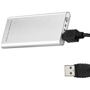 infactory USB Taschenwärmer - Bild 1