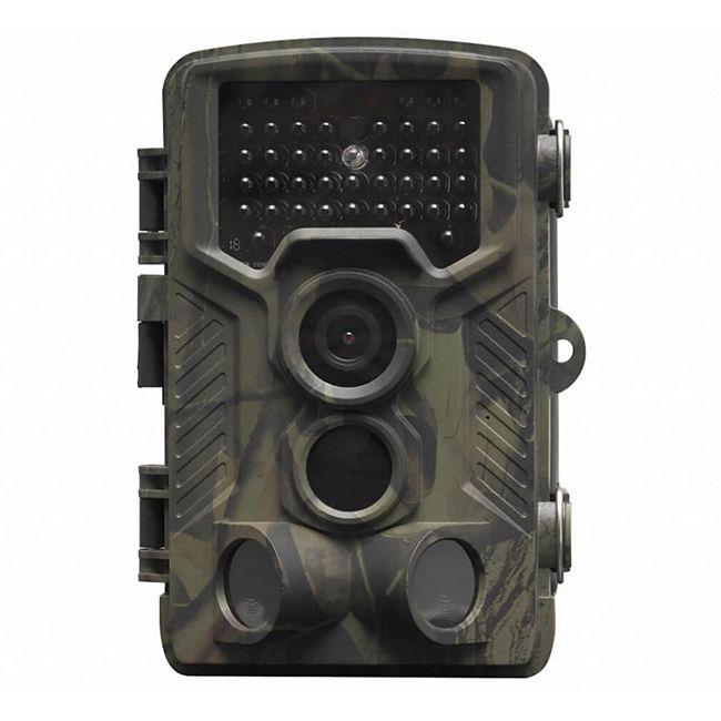 Denver Wildkamera - WCT-8010 - Bild 1