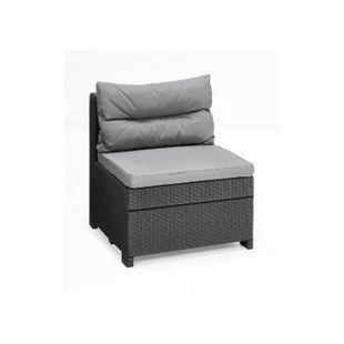 Loungemöbel online kaufen | Netto