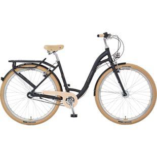 """PROPHETE GENIESSER 9.2 City Bike 28"""" Damen - Bild 1"""