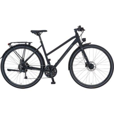 PROPHETE ENTDECKER Sport Trekking Bike 28´´ Damen