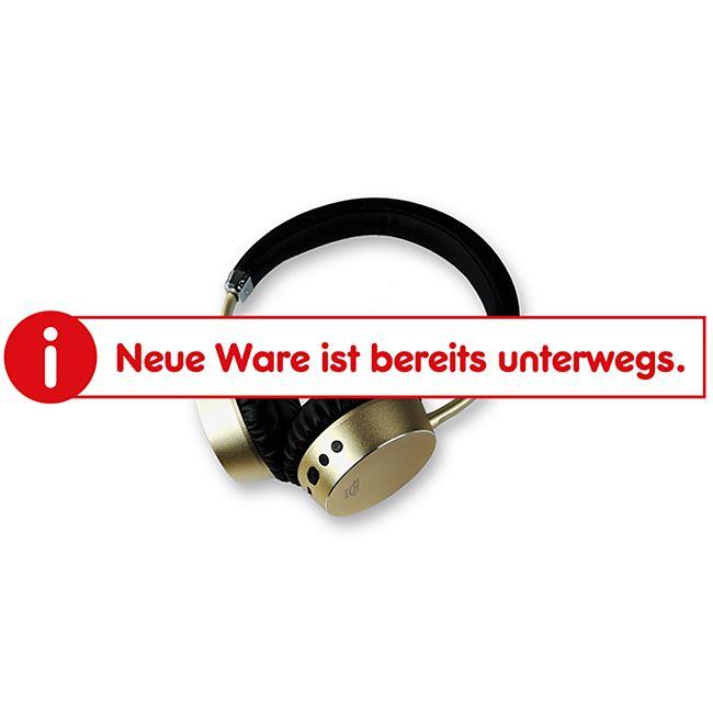 XORO KHB 300 Bluetooth-Kopfhörer - Bild 1