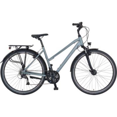 PROPHETE ENTDECKER 9.2 Trekking Bike 28´´ Damen