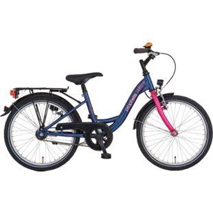 """PROPHETE EINSTEIGER 9.0 Kids Bike 20"""" - Bild 1"""