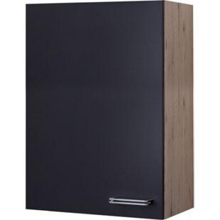 Flex-Well Hängeschrank Milano 60-89 cm - Bild 1