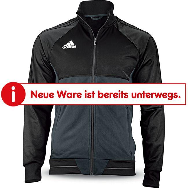 Herren Trainingsjacken Angebote von Netto Marken Discount!