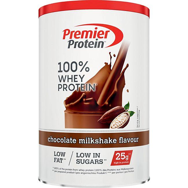 premier protein milkshake chocolate whey 315 g online. Black Bedroom Furniture Sets. Home Design Ideas