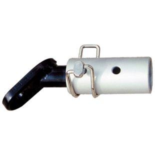 Blue bird Ersatzkupplung für Kinderanhänger (Nabenschaltung) - Bild 1