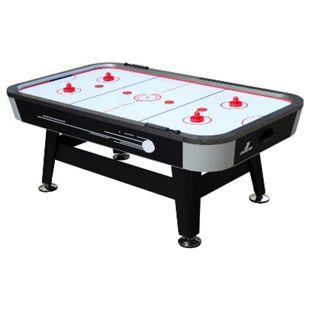 Cougar Super Scoop Airhockey-Tisch - Bild 1