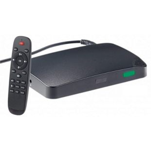 Auvisio HDMI-Video-Rekorder Game Capture V3 FullHD - Bild 1