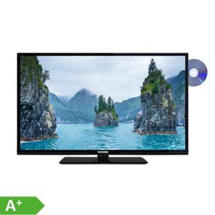 Telefunken XH32G511D 81 cm (32 Zoll) LED TV - Bild 1