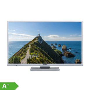 Telefunken XF32G111-S 81 cm (32 Zolll) LED TV - Bild 1