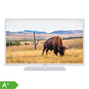 JVC LT-32V54LWA 81 cm (32 Zoll) LED TV - Bild 1