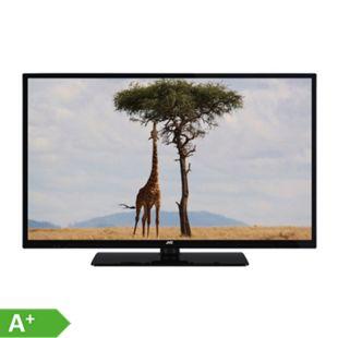 JVC LT-32V55LHA 81 cm (32 Zoll) LED TV - Bild 1
