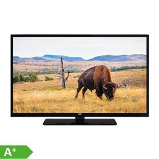 JVC LT-32V55LFA 81 cm (32 Zoll) LED TV - Bild 1