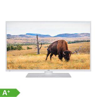 JVC LT-40V55LWA 101 cm (40 Zoll) LED TV - Bild 1