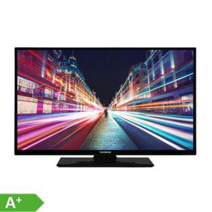 Techwood H32T52C 81 cm (32 Zoll) LED TV - Bild 1