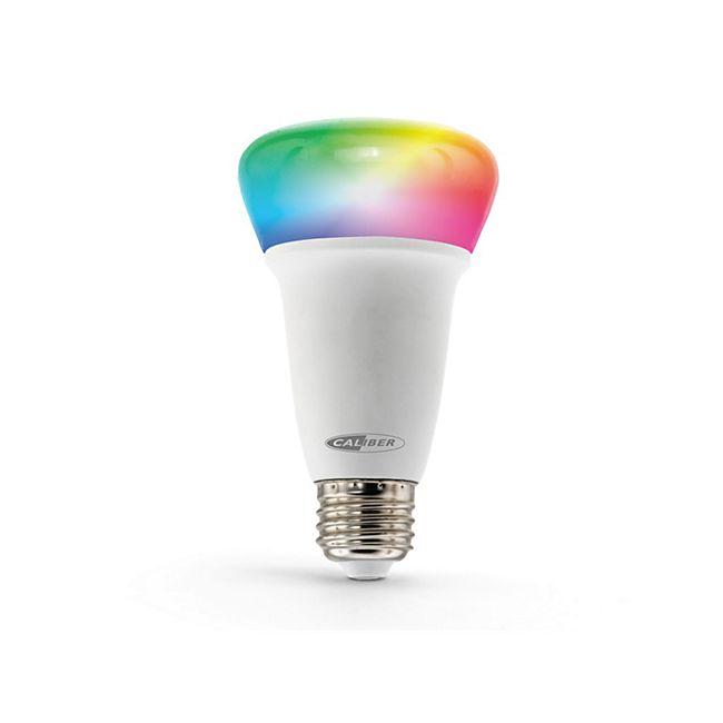 Caliber Smart RGB LED Verlängerungslampe für HRL101 KIT - Bild 1