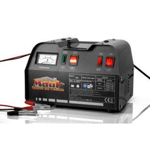 Mauk 2108 Batterieladegerät - Bild 1