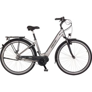 FISCHER E-bike City 26 7G Cita 4.0I-S1 Damen 28´´