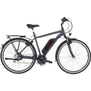 FISCHER E-bike Trekking Herren 28´´ ETH 1806-S1