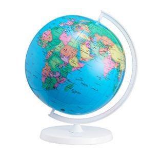 Oregon Scientific Smart Globe Air - Bild 1