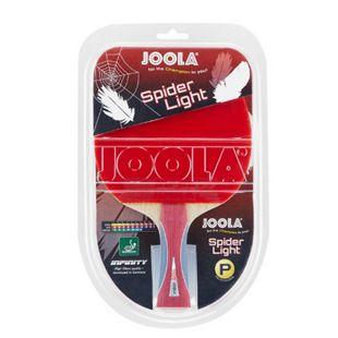JOOLA Tischtennisschläger Spider Light - Bild 1