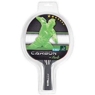 JOOLA Tischtennisschläger Carbon Forte - Bild 1