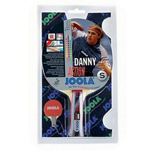 JOOLA Tischtennisschläger Danny Action - Bild 1