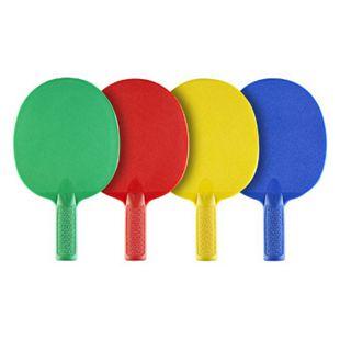 JOOLA Tischtennisschläger-Set Multicolour - Bild 1