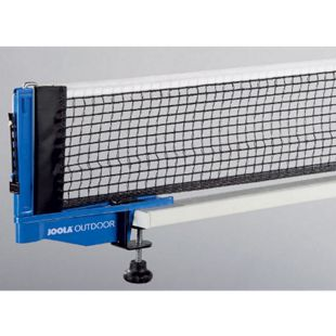JOOLA Tischtennisnetz Outdoor - Bild 1