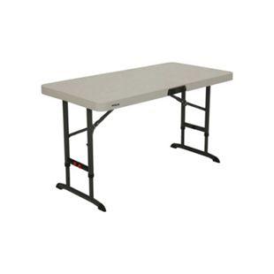 Lifetime Kunststoff-Tisch - Bild 1