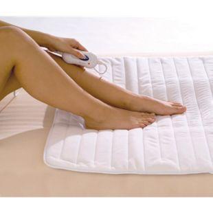 Hydas SGL Wärme-Unterbett für den Fußbereich - Bild 1