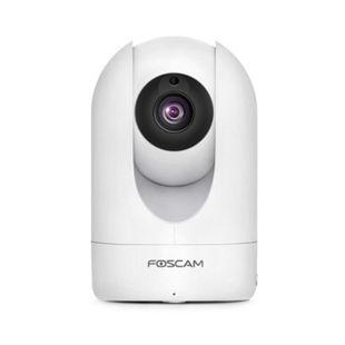 Foscam R2M 1080P Full HD WLAN IP Überwachungskamera - Bild 1