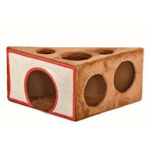 Rohrschneider Katzenhöhle Chipsy - Bild 1