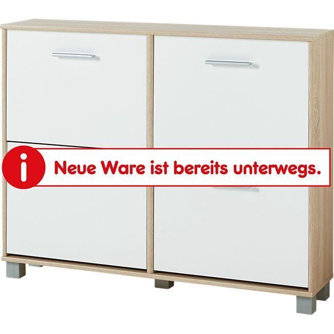 Paysafecard Germania