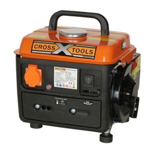 Cross Tools CPG 800 Stromerzeuger - Bild 1